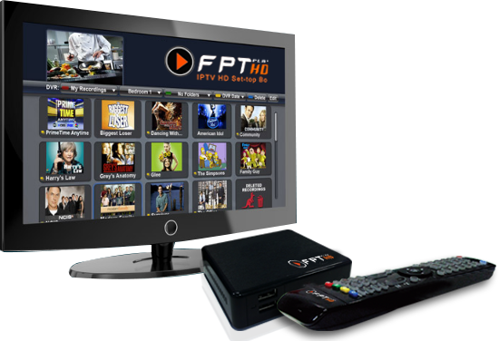 FPT Play HD - ng K FPT HD - ng K Play FPT HD